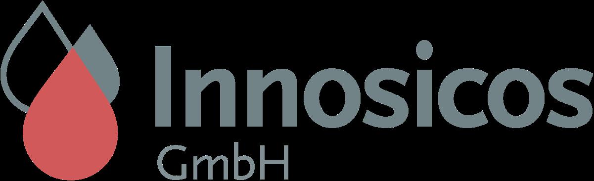 innosicos-logo-png-1200